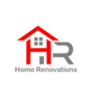 Home Renovation 's logo