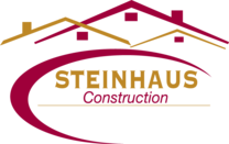 Steinhaus Construction 's logo