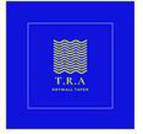 T.R.A Construction & Drywall Taper's logo