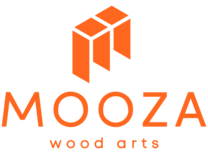 Mooza Wood Arts Ltd.'s logo