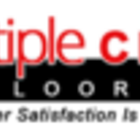 Multiple Choice Flooring's logo