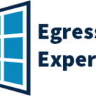 Egress Window Experts's logo