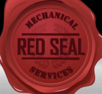 Red Seal Mechanical Services's logo