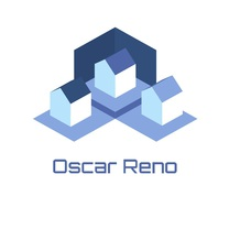 Oscar Home Renovation and Landscape 's logo