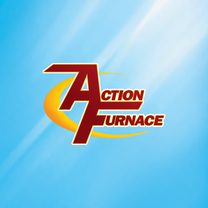 Action Furnace Inc's logo
