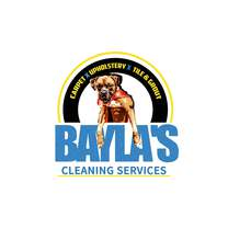 Baylas Cleaning Services's logo