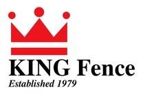 King Fence Systems's logo