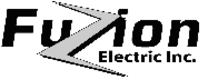 Fuzion Electric Inc.'s logo