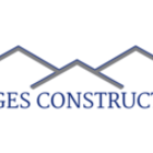 Stages Construction Ltd 's logo