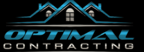 Optimal Contracting & Renovation Inc's logo