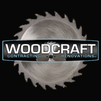 Woodcraft Contracting & Renovations Inc.'s logo