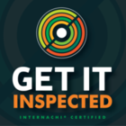 Get It Inspected - Commercial & Home Inspections's logo