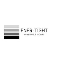 Ener Tight Windows & Doors's logo