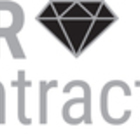 A Diamond In The Rough Contracting Ltd 's logo