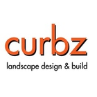 Curbz Landscaping's logo
