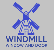 Windmill Window And Door's logo