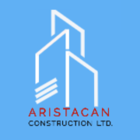 Aristacan Construction Ltd.'s logo