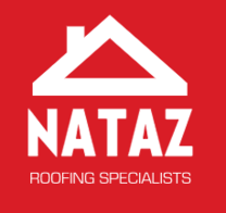Nataz Roofing Specialists 's logo