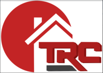 TRC Interlocking and Waterproofing's logo