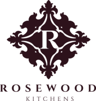 Rosewood Kitchens's logo