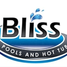 Bliss pools and hot tubs inc.