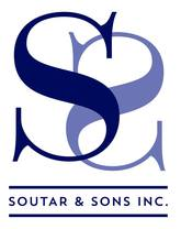 Soutar and Sons Inc's logo