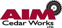 Aim Cedar Works Ltd's logo