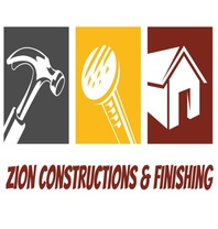 Zion constructions & Finishings ltd's logo