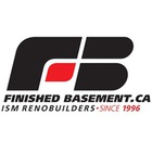 Finishedbasement.Ca's logo
