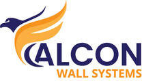 Falcon Wall Systems Ltd's logo