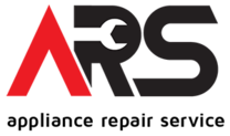 Ars Repair & Installation's logo