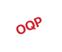 Ottawa Quality Painting co.'s logo