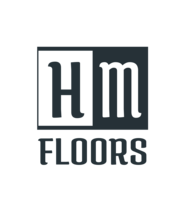 Honest Mike's Flooring Company's logo