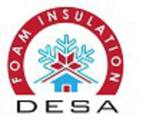 DESA Drywall & Insulation Services's logo