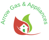 Arrow Gas and Appliances Installation's logo