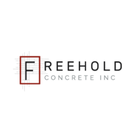 Freehold Concrete Inc's logo