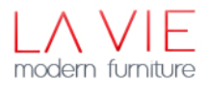 La Vie Furniture's logo