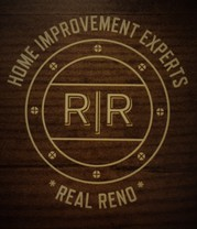 Real Reno Inc.'s logo