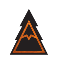 Cedar Ridge Outdoor Products's logo