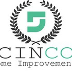 Cinco Home Improvements Inc.'s logo