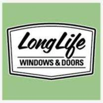 Long Life Windows & Doors Ltd.'s logo