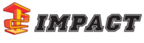 Impact Design & Construction Inc.'s logo