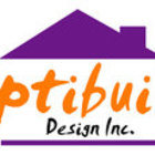 Optibuild Design Inc.