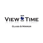 View Time Glass & Mirror's logo