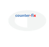 Counter-fix Stone Repair's logo