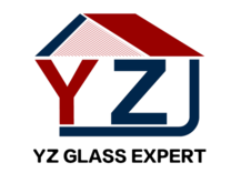 YZ GLASS EXPERT LTD.'s logo
