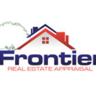 Marco / Frontier Real Estate Appraiser