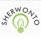 Sherwonto Pot Light Inc's logo