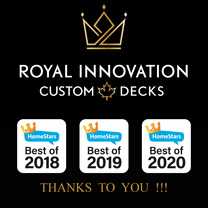 Royal Innovation's logo