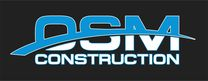 Osm Construction 's logo